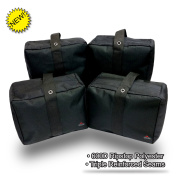 Premier Tents Canopy Weight Bags - 11kg each.