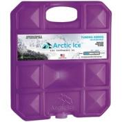 Arctic Ice 0.7kg Tundra Series Reusable Cooler