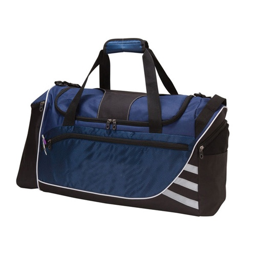 540fa29a5d2c Athletex Circuit Duffle by Unbranded - Shop Online for Sports ...