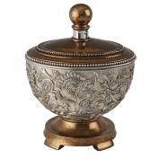 Astoria Grand 27cm Decorative Jewellery Box