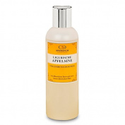 Apomanum - Shower Gel, Ligurian Orange, 200 ml