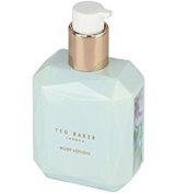 Ted Baker ~ Mint Body Lotion 250ml ~ Pack of 2