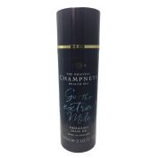 Champneys Spa For Men Energising Deodorant 150ml