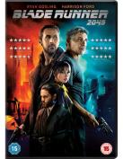 Blade Runner 2049 [Region 2]