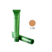 UmayBeauty Full Coverage Concealer, Covering Tatoo, Acnes, Black Eyes, Rich Vitamin E