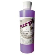 That Purple Stuff Bowling Ball Cleaner- 240ml bottle