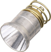 ExtremeBeam XT8 Flashlight Replacement, Red Bulb, 5 Modes