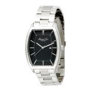 Kenneth Cole New York Men's KC3897 Analogue Quartz Stainless Steel Bracelet Watch