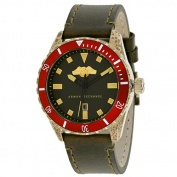 Armani Exchange Men's Classic Watch Quartz Mineral Crystal AX1712