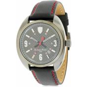 Ferrari Scuderia Sportivo Men's Watch, 0830207