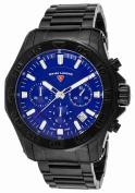 Swiss Legend Islander Chronograph Mens Watch 16199SM-BB-33
