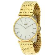 Longines Classique de Longines Men's Watch, L47092118