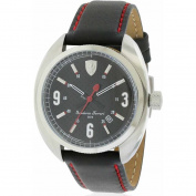 Ferrari Scuderia Sportivo Men's Watch, 0830238