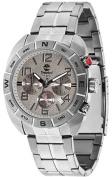 Timberland Oakwell Chronograph Men's Watch, TBL_13670JSU_61M