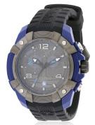 Timberland Sandown Stainless Steel Men's Watch, TBL_13613JSUB_02M