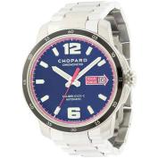 Chopard Mille Miglia Automatic Men's Watch, 158565-3001