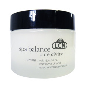 SPA Balance, Pure Divine Cream, 50ml