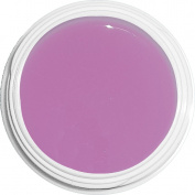 PAG + Top + + Perfect Acrylic Gel Cyn 30g – # 05 Milky Pink Combines the benefits of Gel and Acrylic in a New System.