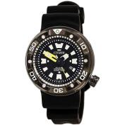 Citizen Eco-Drive Promaster Dive Rubber Men's Watch, BN0175-19E