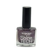 Deborah Tech Ultra Brilliant Shine Nail Colour Nail Polish Manicure 8,5ml – # 84