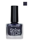 Deborah Tech Ultra Brilliant Shine Nail Colour Nail Polish Manicure 8,5ml – # 35