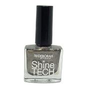 Deborah Tech Ultra Brilliant Shine Nail Colour Nail Polish Manicure 8,5ml – # 83