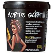 Morte Subita Intense Hydrating Mask 1KG by Lola Cosmetics