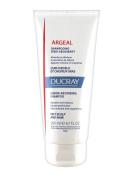 Ducray Argéal Sebum-Absorbing Shampoo 200ml