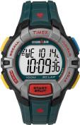 Men's Timex Ironman Rugged 30 Sports Watch TW5M02200