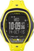 Timex Ironman Sleek 150 Tap-Screen Sports Watch TW5M08300