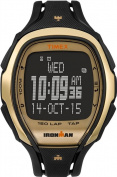 Timex Ironman Sleek 150 Tap-Screen Sports Watch TW5M05900