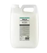 Stapiz Professional Aloe Vera Conditioner 5000 ml
