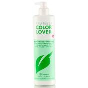 Framesi Colour Lover Smooth Shine Conditioner, 500ml
