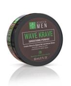 JC Men's Wave Krave