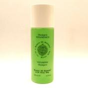 Vitamin Shampoo Hair – Pharmacy SS. Annunziata 1561