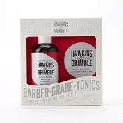 Hawkins & Brimble Hair Care Gift Set