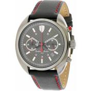 Ferrari Scuderia Formula Men's Watch, 0830209