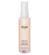 OUAI HAIRCARE Rose Hair & Body Oil 98.9ml
