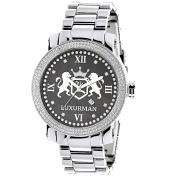 Designer Large Watches