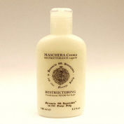 Restorative Multi Intensive Cream Hair Mask – Pharmacy SS. Annunziata 1561