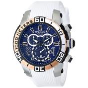 Mulco Women's Fondo wheel Watch Swiss Quartz Mineral Crystal MW1-74197-014