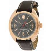 Ferrari Scuderia Sportivo Men's Watch, 0830208