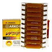 Arkopharma Arko Royal Dynergie –