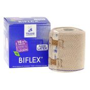 BIFLEX PLU BD LEG ETAL3M X 8 T