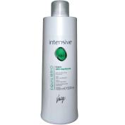 Vitality's Equilbrium Brio Talgregulierendes Intense Hair Bath 1000 ml