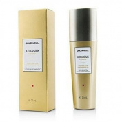 Goldwell Kerasilk Control Smoothing Fluid (For Unmanageable, Unruly and Frizzy Hair) 75ml
