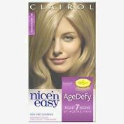 Nice N Easy Age Defy Colour Medium Blonde 8