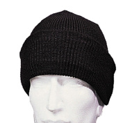 Government Issue GORE-TEX Watch Cap