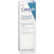 Cerave Therapeutic Hand Cream For Normal To Dry Skin - 90ml