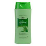 Perfect Purity Fresh Aloevera Deep Moisturising Lotion - 300ml
